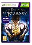 Fable: The Journey - Kinect (Gauntlets of Blade DLC) on Xbox 360