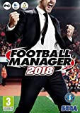 Football Manager 2018...