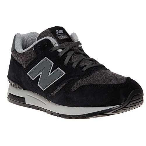 New Balance Ml565, Baskets pour homme