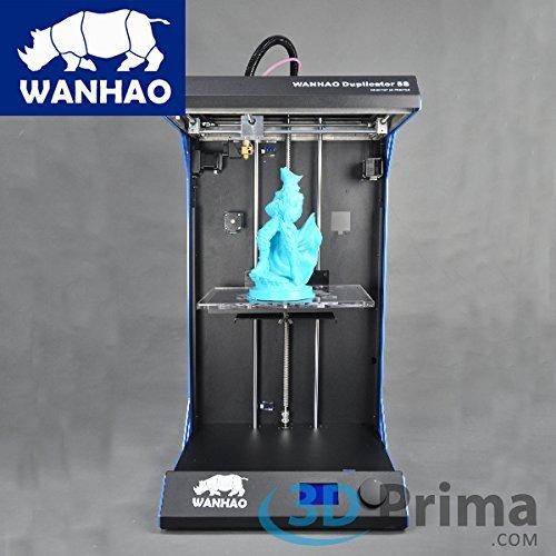 Wanhao - Duplicator 5S