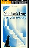 Nadine's Dog (Kindle Single)