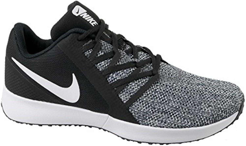 Nike Herren Varsity Complete Trainer Aa7064 001 Sneaker