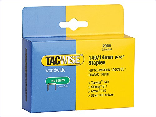 140-heavy-duty-staples-14mm-type-t50-g-pack-2000