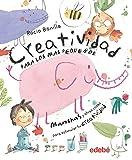 Creatividad para los más pequeños