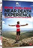 Near Death Experience   Delépine, Benoît (1958-....). Metteur en scène ou réalisateur. Scénariste. Acteur