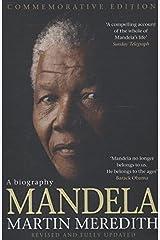 Mandela: A Biography Paperback