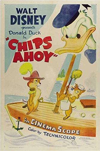 chips-ahoy-movie-poster-6858-x-10160-cm