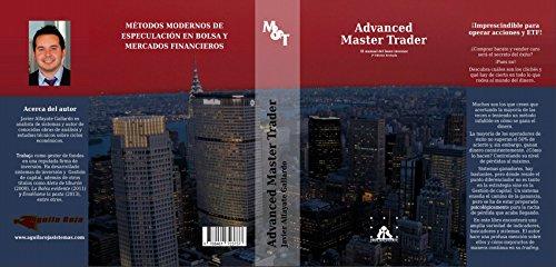 advanced-master-trader