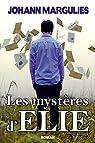 Les mystères d'Elie par Margulies