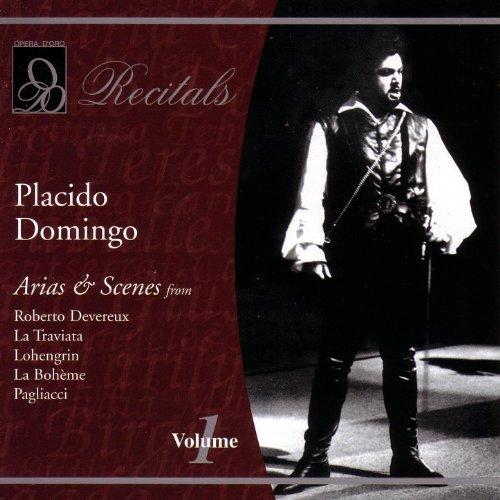 Puccini: La Boheme: Che gelida manina