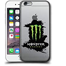 coque iphone xr monster energu