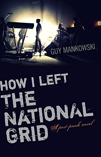 how-i-left-the-national-grid-by-guy-mankowski-27-feb-2015-paperback