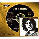 Joe Cocker [Sacd] [Import anglais]