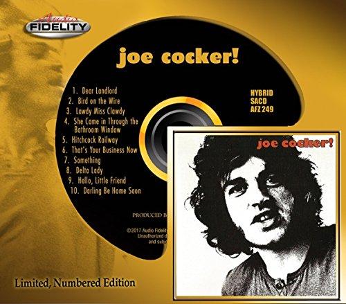 joe-cocker