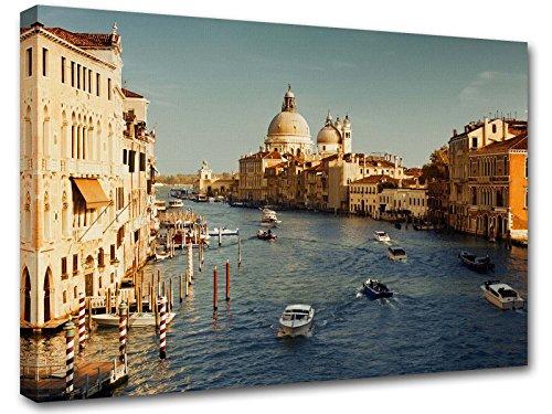 vista-di-venezia-e-suoi-canali-ct141-quadro-moderno-stampa-su-tela-60x40