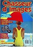 Telecharger Livres CHASSEUR D IMAGES No 91 du 01 04 1987 1ER TEST PENTAX SF X AF LE NOUVEAU CANON EOS 650 AF LA PHOTO EN VOYAGE 500 PETITES ANNONCES (PDF,EPUB,MOBI) gratuits en Francaise