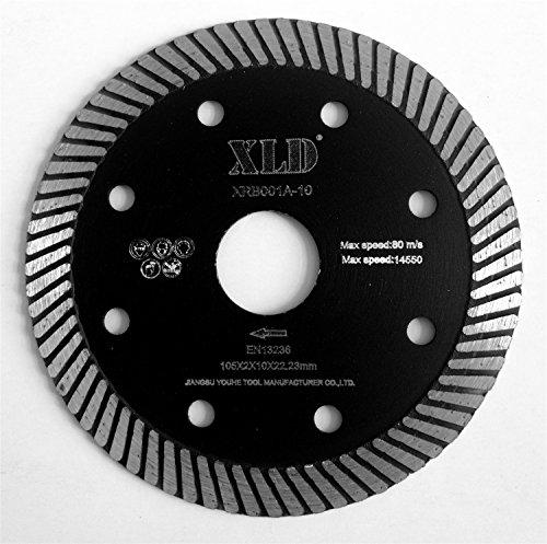 saw-blade-xld-stampato-a-caldo-del-turbo-diamante-la-lama-per-sega-grado-a-4-pollici-per-il-taglio-d