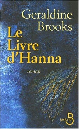 "<a href=""/node/16377"">Le livre d'Hanna</a>"