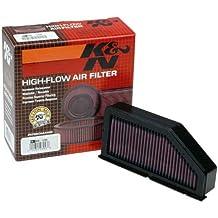 K & N knbm-1299ricambio filtro dell' aria