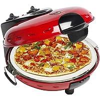 Pizza Makers Home Amp Kitchen Amazon Co Uk