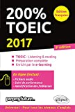 200% TOEIC : Listening & reading
