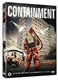 Containment [2015] [DVD]