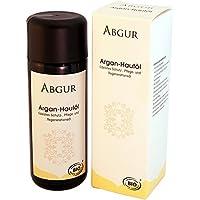 abgur aceite de argán cosmética ...