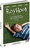 Boyhood [édition prestige 2 DVD Digibook + livret] [Import...