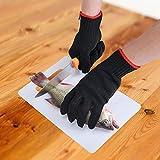 MadBite Cut-Gloves -Schutzhandschuh für Kinder - 2