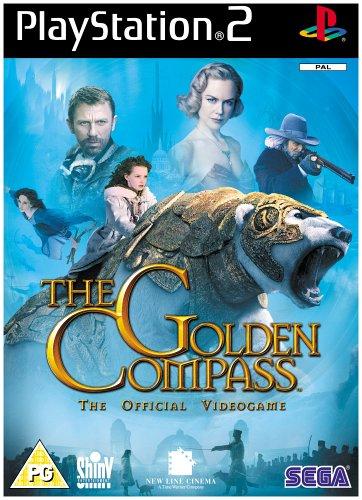 golden-compass-ps2