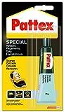 Pattex 1479387 - Pegamento especial calzado