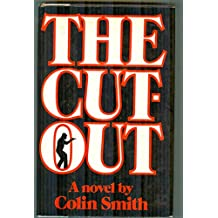 The Cut-Out