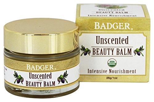 badger-unscented-beauty-balm-1oz-certified-organic-by-badger