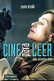 Libros Descargar PDF Cine para Leer 2016 Julio Diciembre Cine Resena (PDF y EPUB) Espanol Gratis