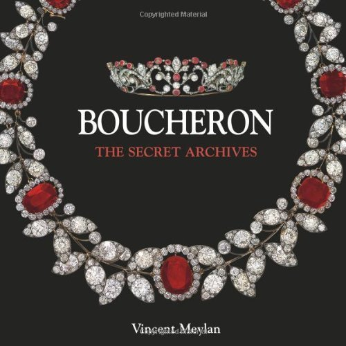boucheron-the-secret-archives-by-meylan-vincent-2011-hardcover