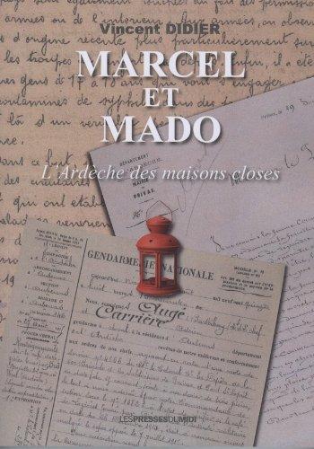 Marcel et Mado