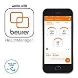 Beurer BM 58 Oberarm-Blutdruckmessgerät - 6