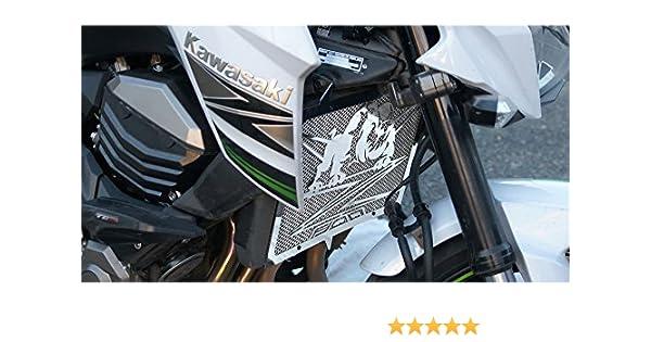 1x KYB Ressort De Suspension ra3983 à l/'avant pour Renault SC NIC 3 jz0 Grand 1.5 dCi 1.6