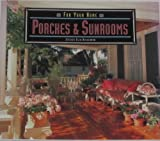 Porches & Sunrooms (For Your Home Series) by Jessica Elin Hirschman (1997-03-02)