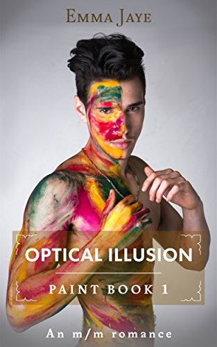 optical-illusion-an-m-m-romance-paint-book-1
