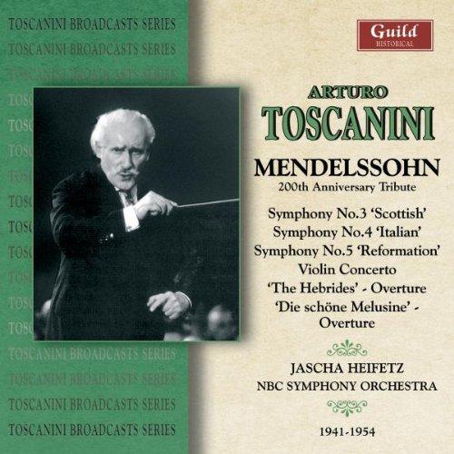 toscanini-dirigiert-mendelssohn