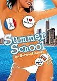Summer School kostenlos online stream