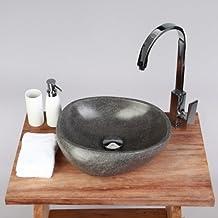Waschbecken küche stein  Suchergebnis auf Amazon.de für: Waschbecken Stein