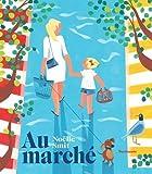"""Afficher """"Au marché"""""""