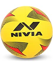 Nivia Rotator Moulded Rubber Volleyball