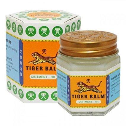 tiger-balm-white-21ml-pain-relief