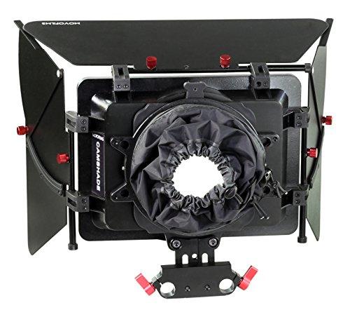 movofilms-camshade-video-matte-box-w-etapa-de-filtro-y-banderas-mf-mb-cms