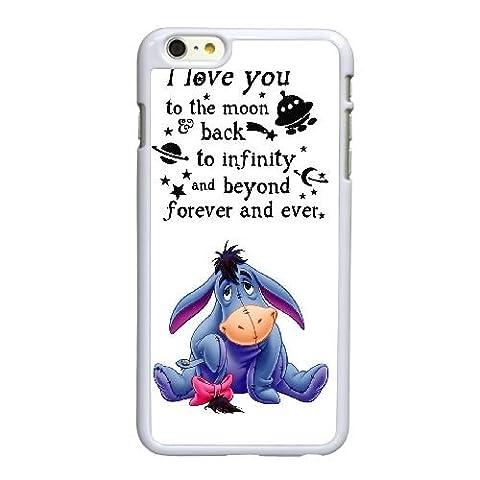Coque Bourriquet - Disney Bourriquet H8P69S8VA coque iPhone 6 6S