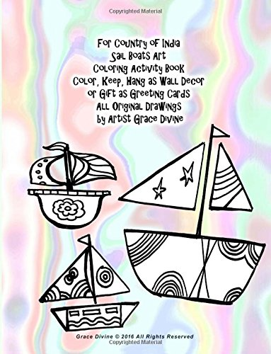 for-country-of-india-sail-boats-art-coloring-activity-book-color-keep-hang-as-wall-decor-or-gift-as-