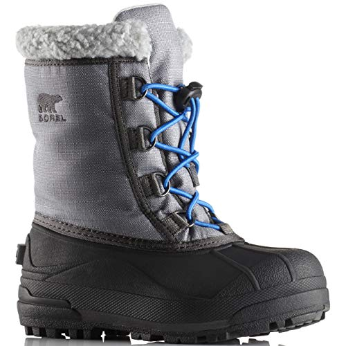 Sorel Kinder Winterstiefel, Youth Cumberland